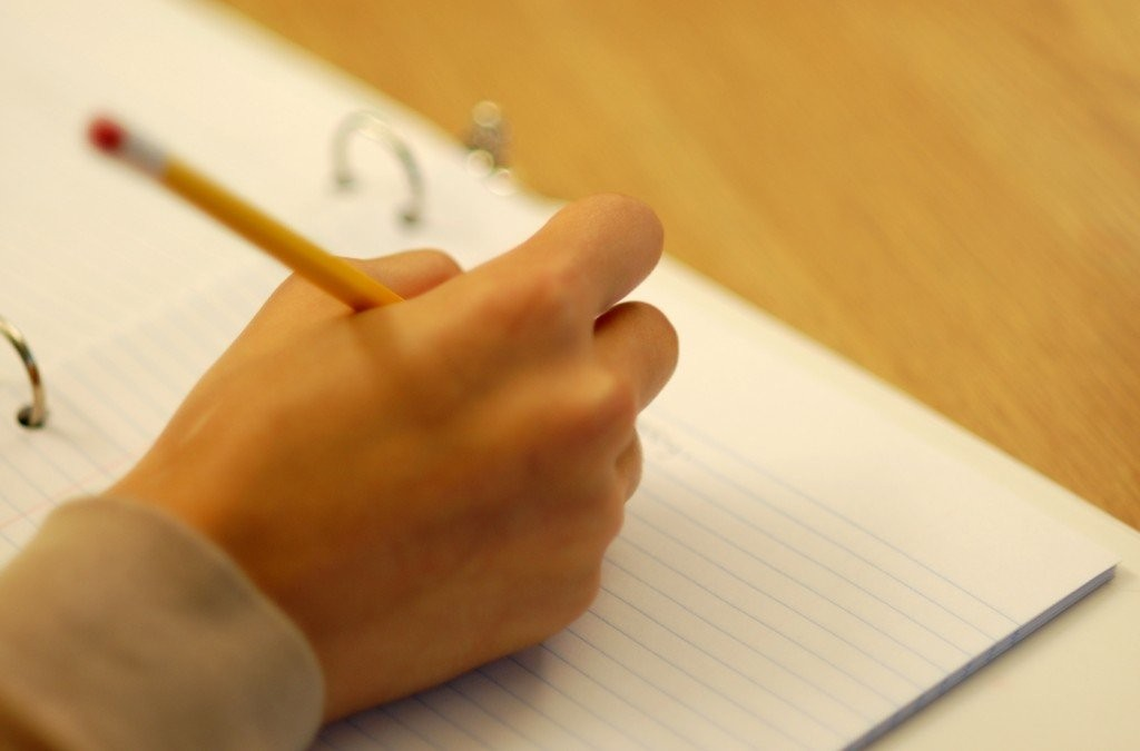 Top 5 Best Ways To Quickly Improve Your Essay Writing Skills