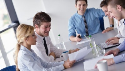 The Reasons Why Your Business Requires a Sales Training Course