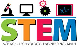 STEM Education and the Factors That Make It a Preferred Choice
