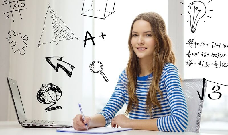 5 Reasons Why Custom Essay Writers Are In Demand