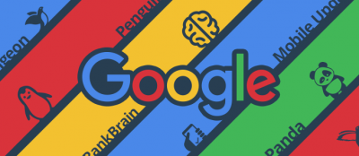 Google Latest Update In July… Are You Hit? What To Do