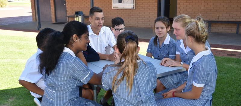 Tips For Choosing The Best School