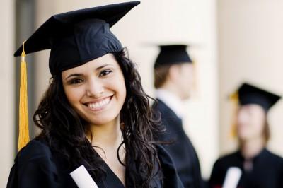 Unpaid Internships: Pros and Cons