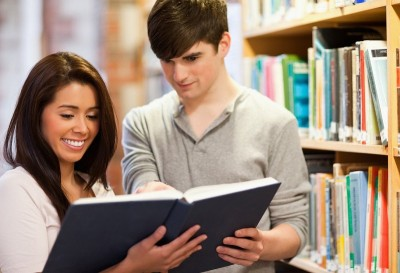 Give A Professional Look To Your Essay By Using Research Material