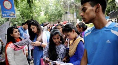 Outlining Entrance Exams For A Successful Career With IIT Colleges In India