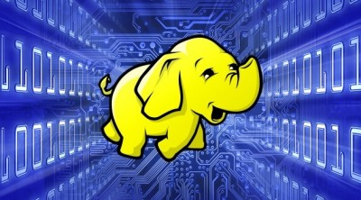 Why Big Data Analytics Using Hadoop Training Course?