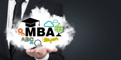 Top MBA Institutes/ Colleges Offer Better ROI