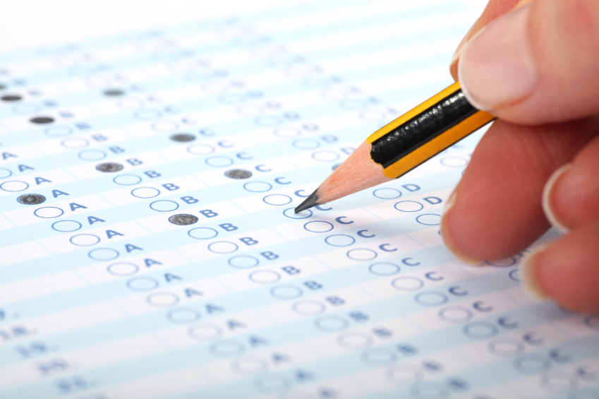 Are SAT Prep Courses Worth The Time and Money?