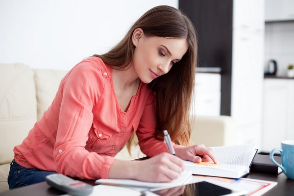 Best Essay Writing Tips For The Students