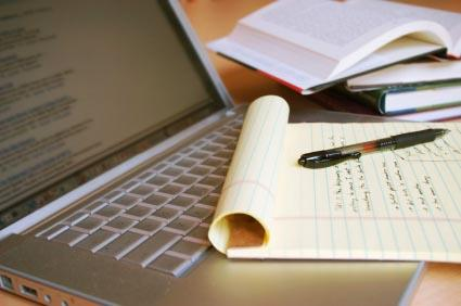 Best Tips That Will Help You to Increase Your Freelance Writing Income Quickly