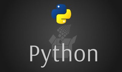 5 Advantages Of Using Python For Data Science