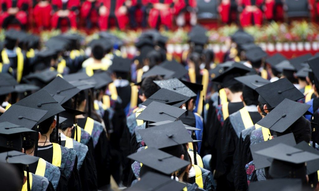 Best College Education Tips & Advice