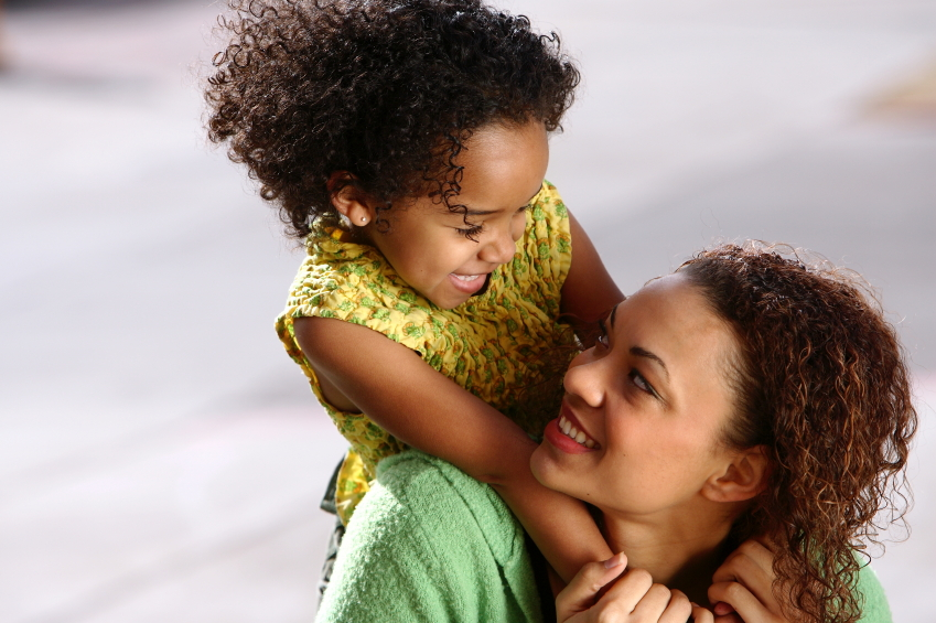 3 Ways You Can Contribute To Raising Kids with Emotional Intelligence