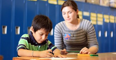 Necessity Of Hiring Home Tutor For Your Child