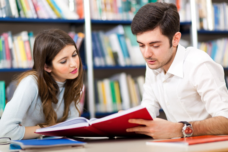 Why You Actually Should Hire A Home Tutoring Agency