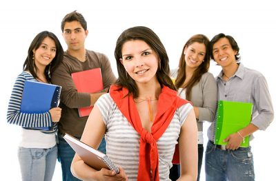 Tips For Improving Your Ielts Results By Improving Your Writing Skills