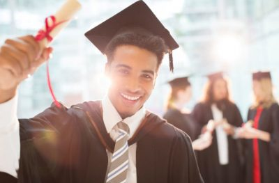 The Inception Of Fast Bachelors Degree And How It Benefits Working Individuals