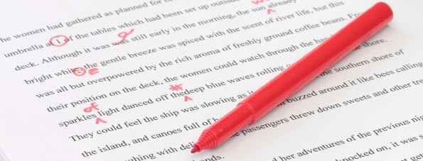 Freelance Coursework Writing Tips To Fetch Good Grades