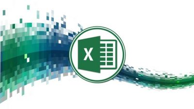 Reasons Why Is It Important To Undergo Advanced Excel Training