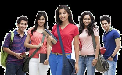 Clear UGC NET Exam Following Certain Tips