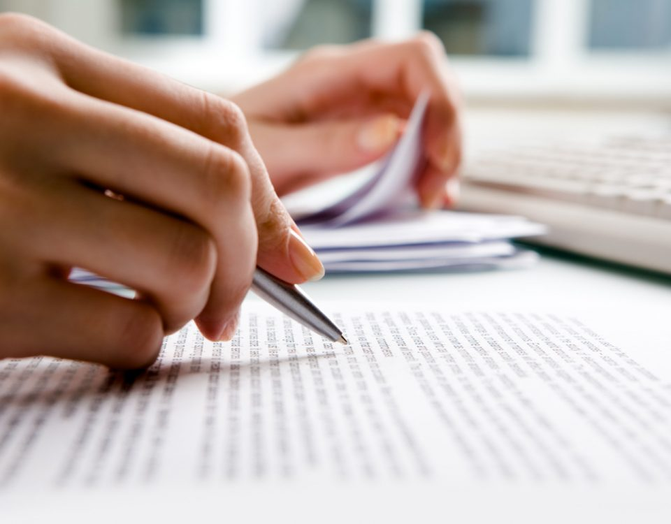 Main Tips For Writing An Expository Essay: This Is What It Takes