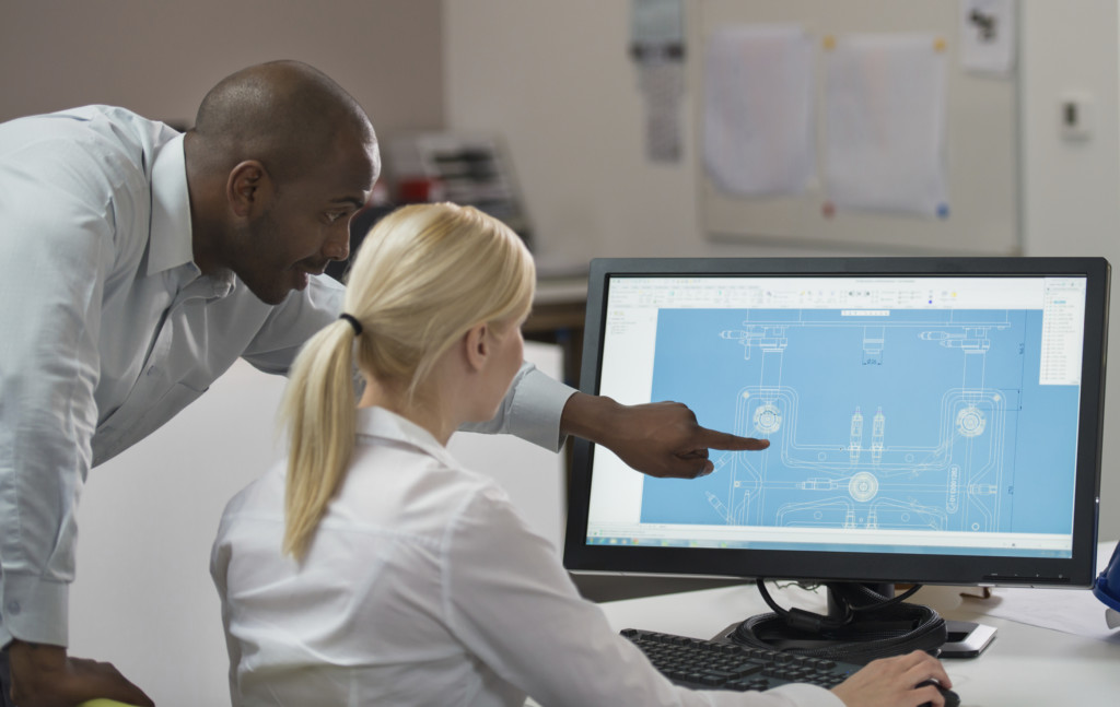 The 5 Most Spectacular Attributes Of An Autodesk Training Centre