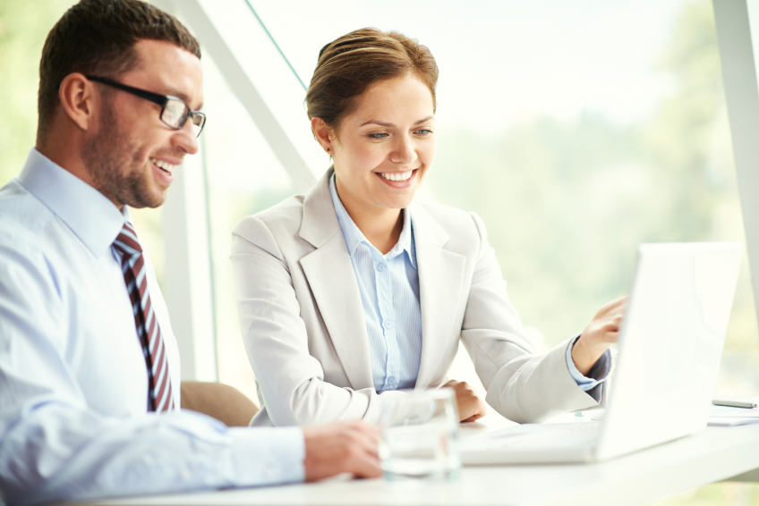 How Career Coach Could Enhance Your Life