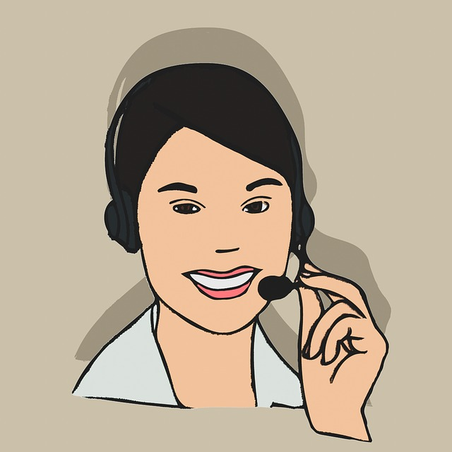 Pros and Cons Of Working As A Telecaller