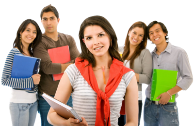 Chemical Engineering Assignment Help: Way to Ease the Pressure of Students