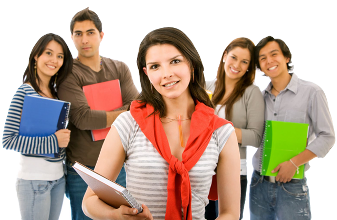 engineering assignment help way to ease the pressure of students chemical engineering assignment help way to ease the pressure of students