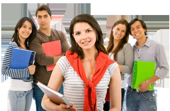 Homework help engineering students