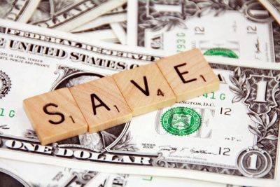 8 Money Saving Tips For Students Studying Abroad