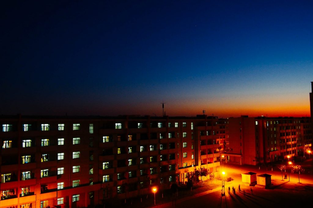 The Top Ways You Can Ensure Safety Within A Campus