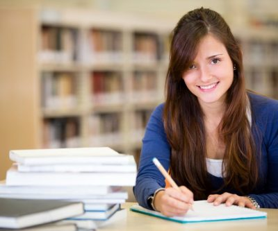 Completing Term Papers with Great Ease