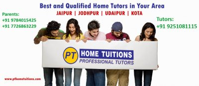 Why Students Need English and Maths Home Tuition?