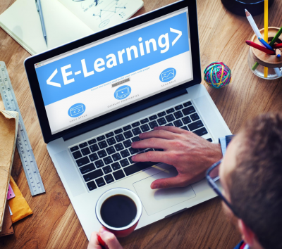 Why You Can Learn To Use eLearning Tools In 5 Minutes