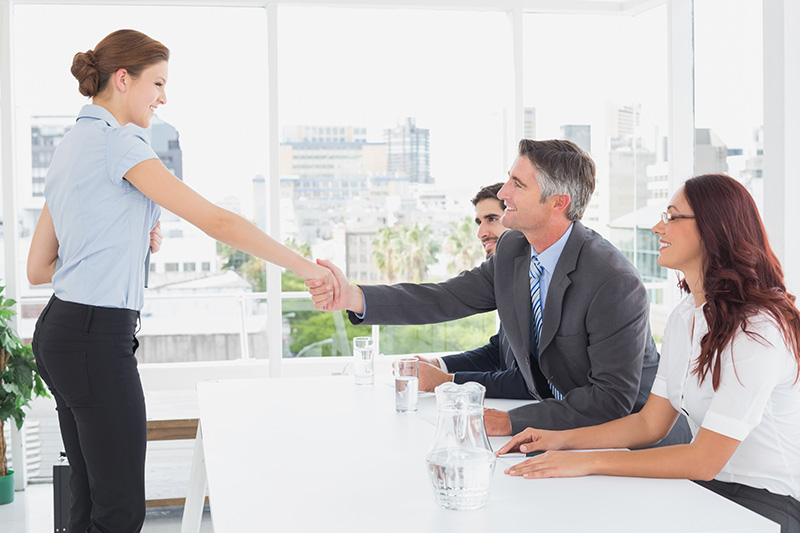 What Are The Top 5 Professional Soft Skills Employers Look For?