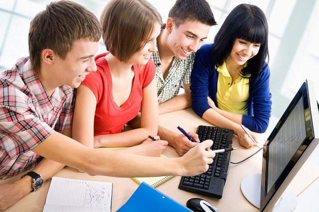 Important Points To Be Considered While Selecting An Engineering College In Delhi