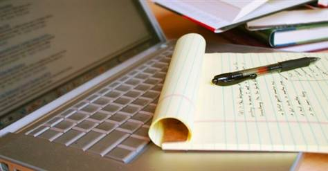 What Role Does Thesis Statement Play In An Essay?