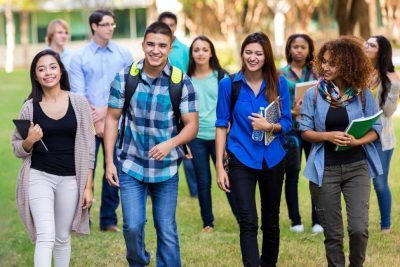 4 MBA Colleges You Should Consider For Admission In Pune