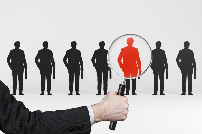 How To Determine When It's Time To Make A New Hire