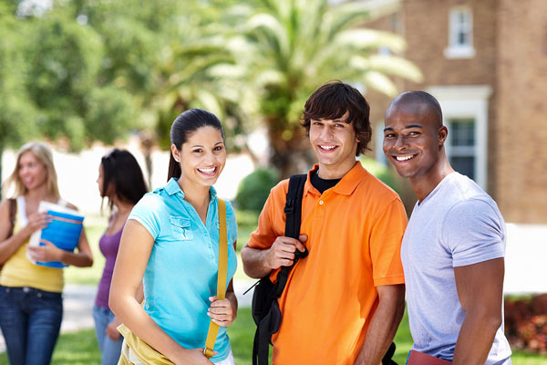 What You Must Know About MBA Internship Programmes Offered by Management Colleges In Mumbai?