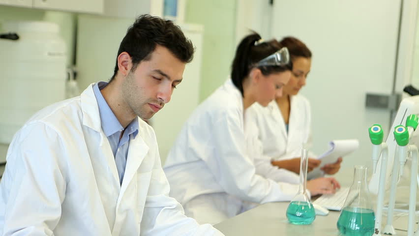 What Is A Urologist and What Do They Do?