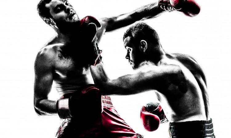 Get A First-Class Muay Thai Education