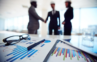 Numerous Job Opportunities For Logistics & Supply Chain Management Graduates