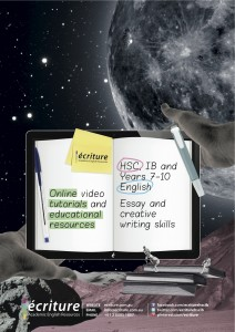 What You Need To Know About Hiring n English Tutor