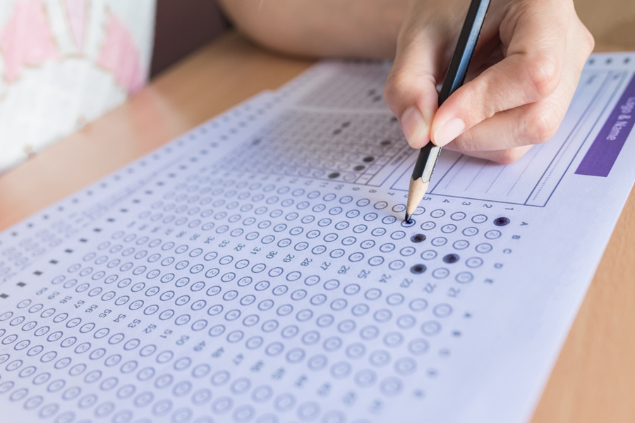 Top 6 Benefits Of Cognitive Assessment Test In A Recruitment Process