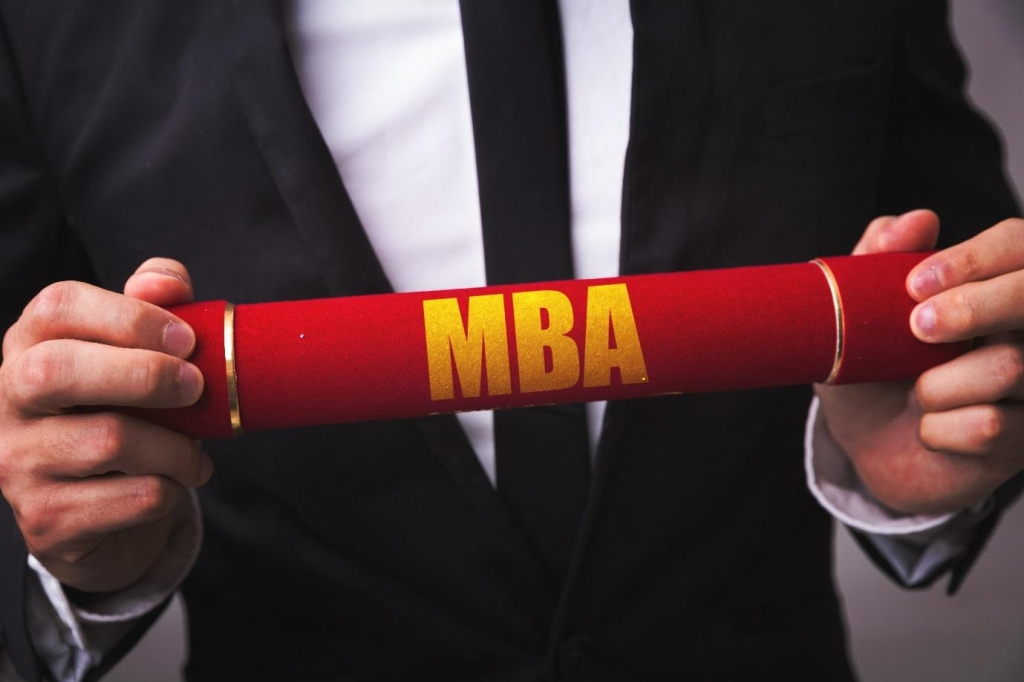 Top 5 MBA Specialisations With Great Scope