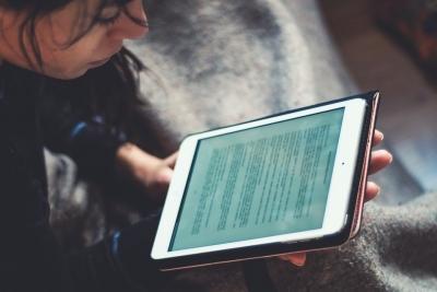 Popular College Application Essay Topics for Princeton