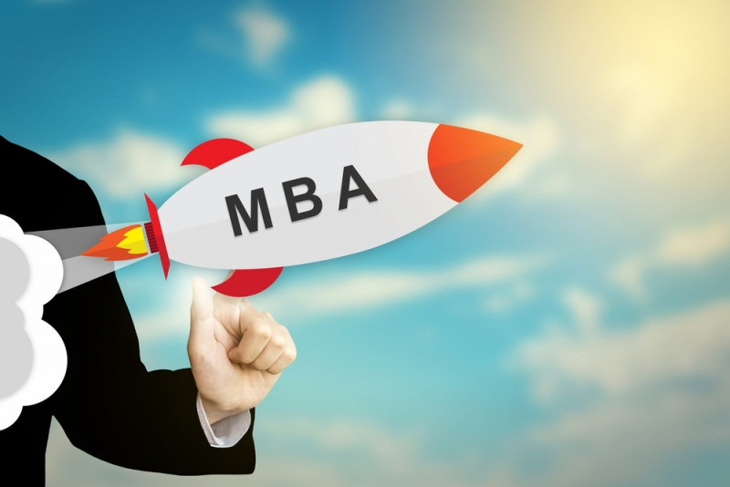 Why Learn MBA In Marketing